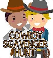 Cowboy-scavenger-hunt-party-game_x700.jp