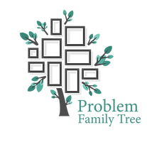 Activities logos-31.png