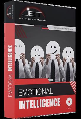 Emotional Intelligence training course in Egypt - Dubai
