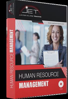 Human Resource Management training course in Egypt - Dubai