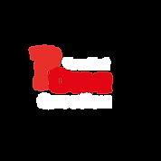 Activities logos-19.png