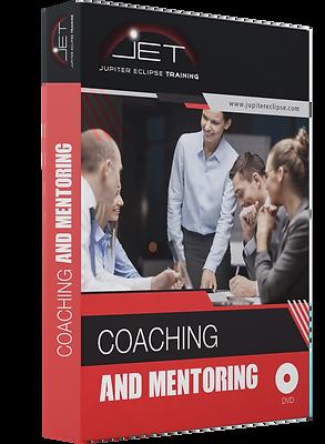 Coaching & Mentoring trainingcourse in Egypt - Dubai