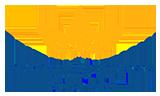 BAT_logo.png