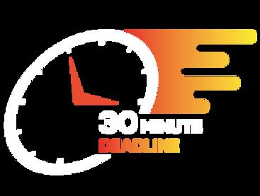 30-mins-deadline copy.png