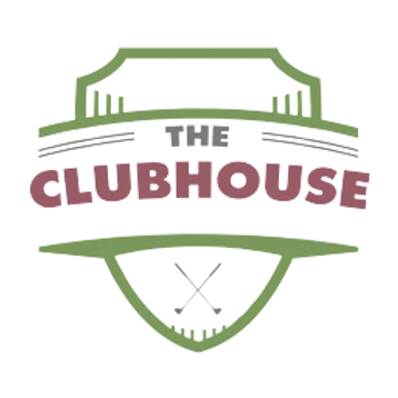 THE CLUB HOUSE.png