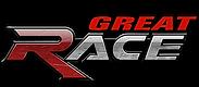 1515066196550-logo.png