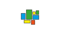 Activities Logos-05.png