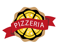 PIZZERIA.png