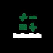 Activities logos-29.png