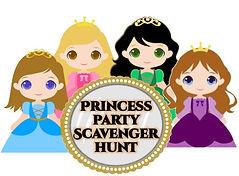 printable-princess-scavenger-hunt.jpg
