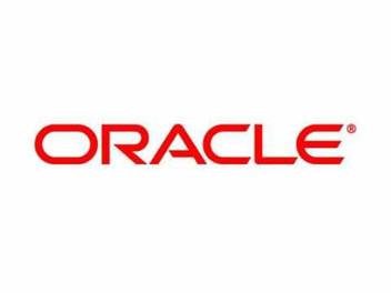 oracle_use.jpg