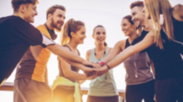 active-team-building-activities.jpg
