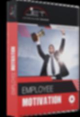 Employee Motivation Training course in Egypt - Dubai