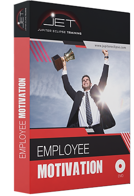 Employee Motivation Training course in Egypt - Dubai