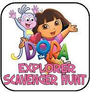 dora-explorer-party-game-treasur-hunt_x7
