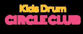 dd-classes-logos.png