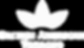 British_American_Tobacco_logo.png