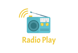 Activities Logos-03.png