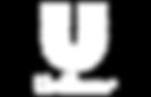 unilever-logo-white-2.png