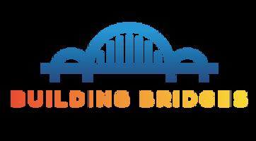 building-bridges.png