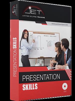 Presentation skills traiing course in Egypt - Dubai