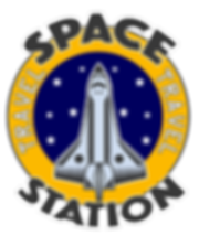 Space_Station-02.png