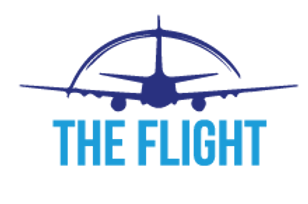 the-flight.png