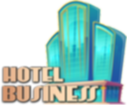 Hotel_Business.png
