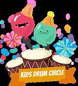 Birthday drumming logo-01.png