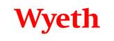 Wyeth-logo.JPG