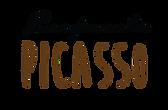 1515073607273-logo.png