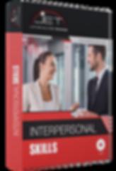 Interpersonal skills training course in Egypt - Dubai