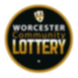 Worcester Community Lottery