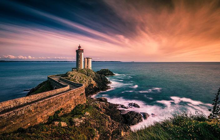 Phare breton.jpg