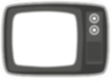 old tv 2.png