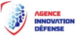 logo-agence-innovation-defense-2019.jpg