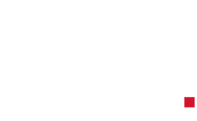 PICARA Design BLANC.png