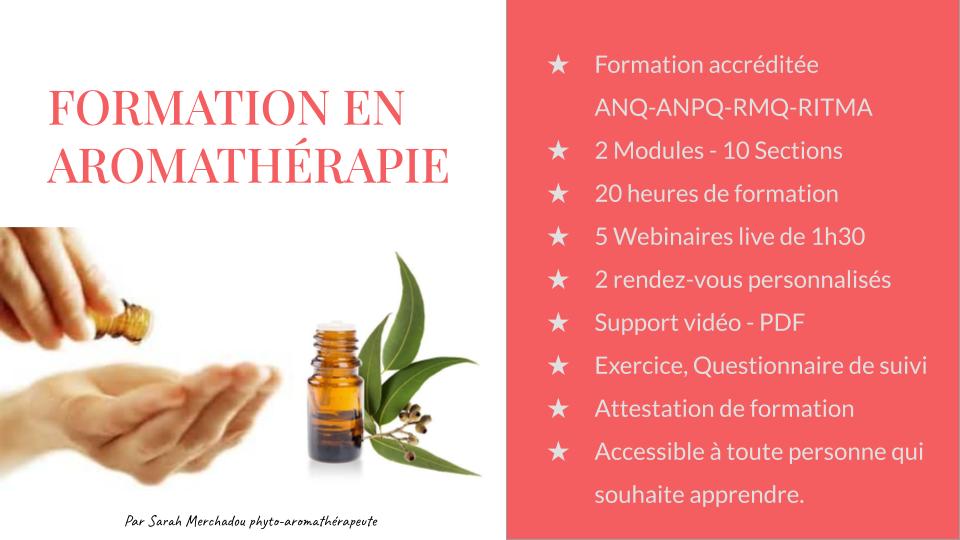 Aromathérapie formaiton.png