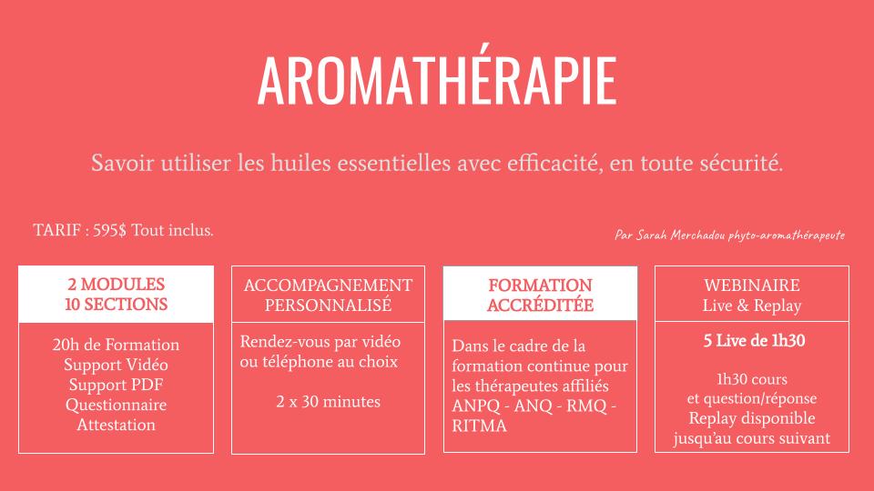 Aromathérapie - LEs bases par SarahM.png