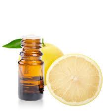Savoir s'alimenter quand on a une gastro et huile régénérante et antiseptique pour mains souvent