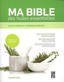 MA bible de Danièle Festy.jpg