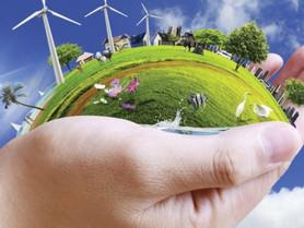 Русско-Датский экологический семинар