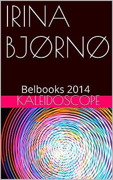ebooks, free books, belbooks