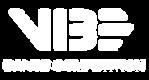 VIBE Logo 2018