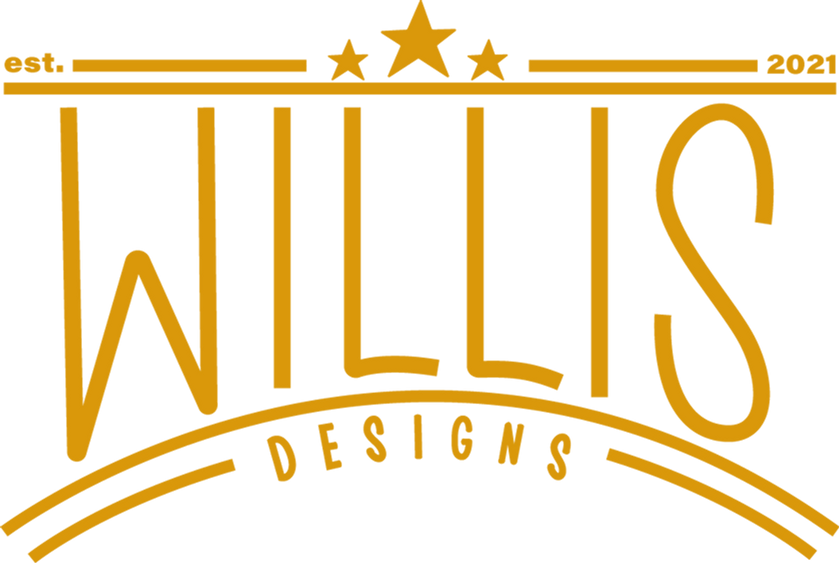 Willis Graphics Logo yellow 2.png
