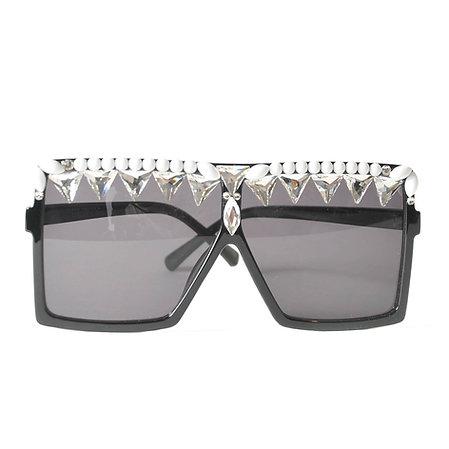 Sirolo, Fashion Sunglasses