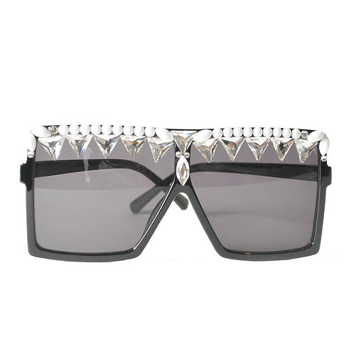 Sirolo, Fashion Sunglasses