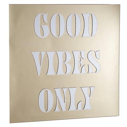 GVO Mirror