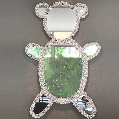Teddy Mirror
