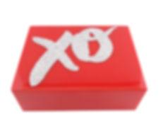 XO_Red copy.jpg